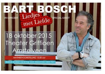 Poster 18 oktober